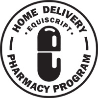 Home Delivery Pharmacy Program