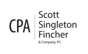 Scott Singleton Fincher