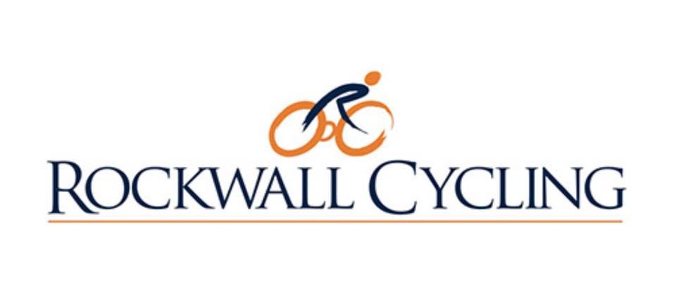 Rockwall Cycling